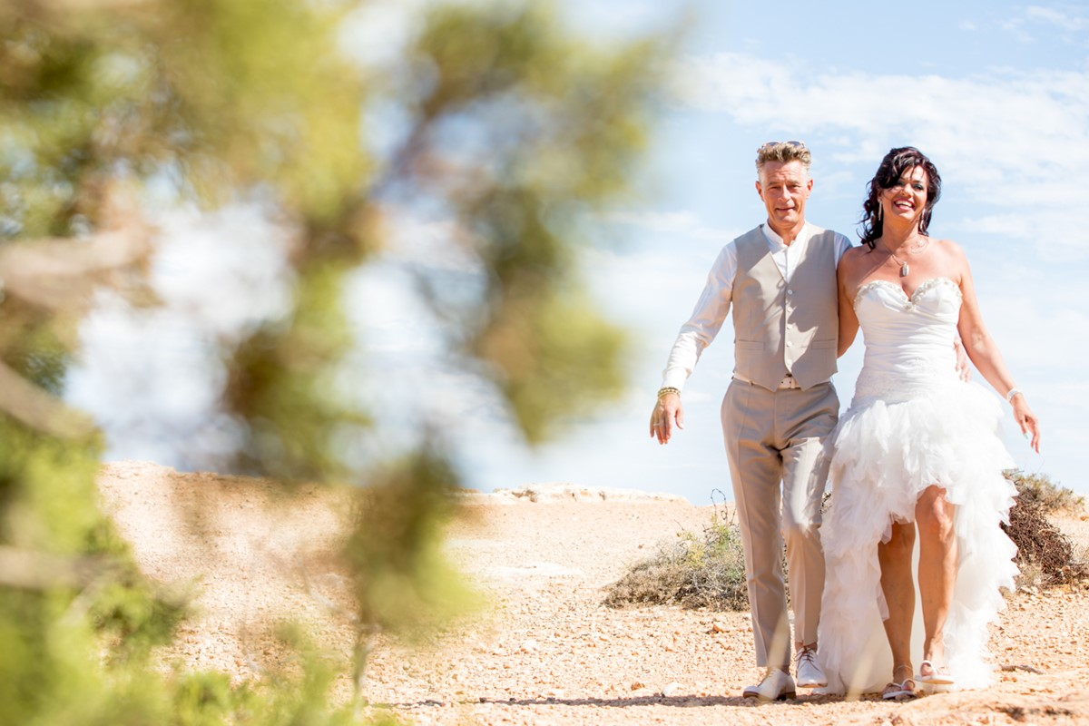 10Ibiza Karin Keesmaat Weddingphotographer1317.jpg