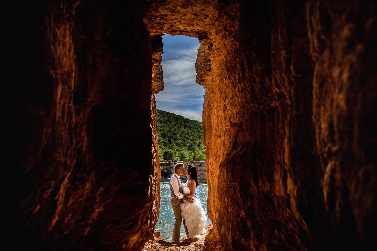 13Ibiza Karin Keesmaat Weddingphotographer.jpg