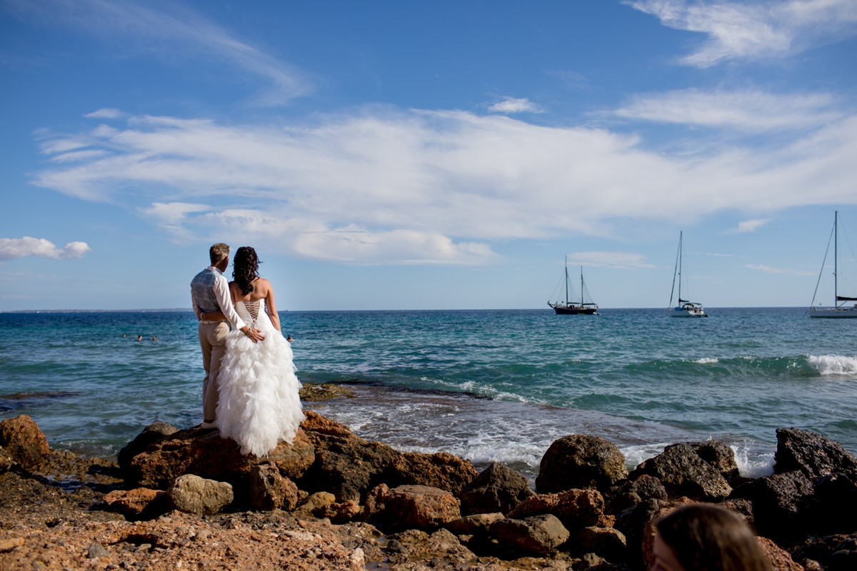 16Ibiza Karin Keesmaat Weddingphotographer.jpg