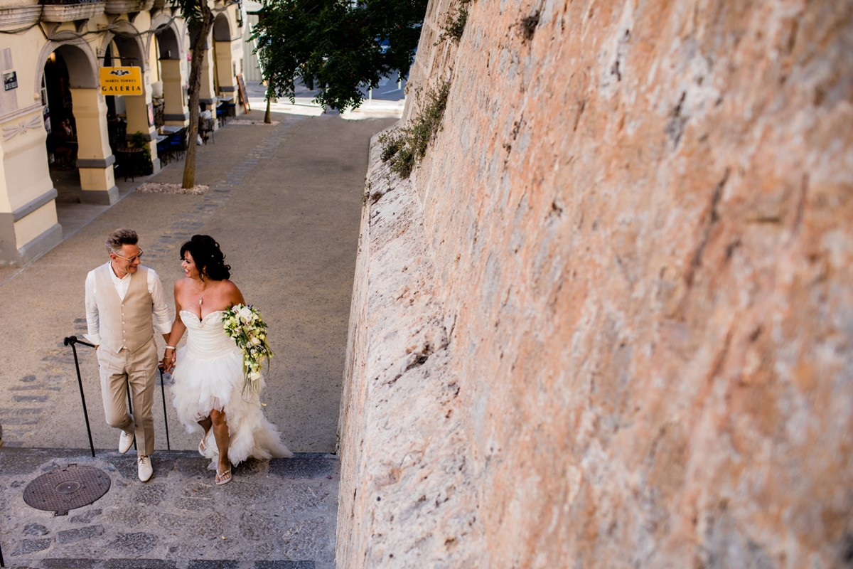 17Ibiza Karin Keesmaat Weddingphotographer.jpg