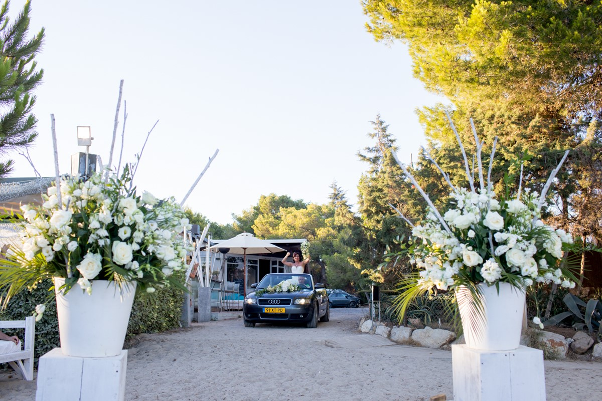 22Ibiza Karin Keesmaat Weddingphotographer5919.jpg