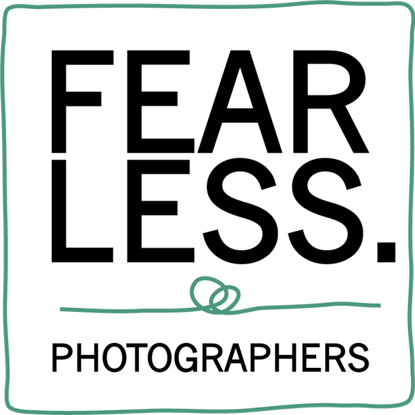 Karin Keesmaat fearless-photographers-logo-white-swp.png