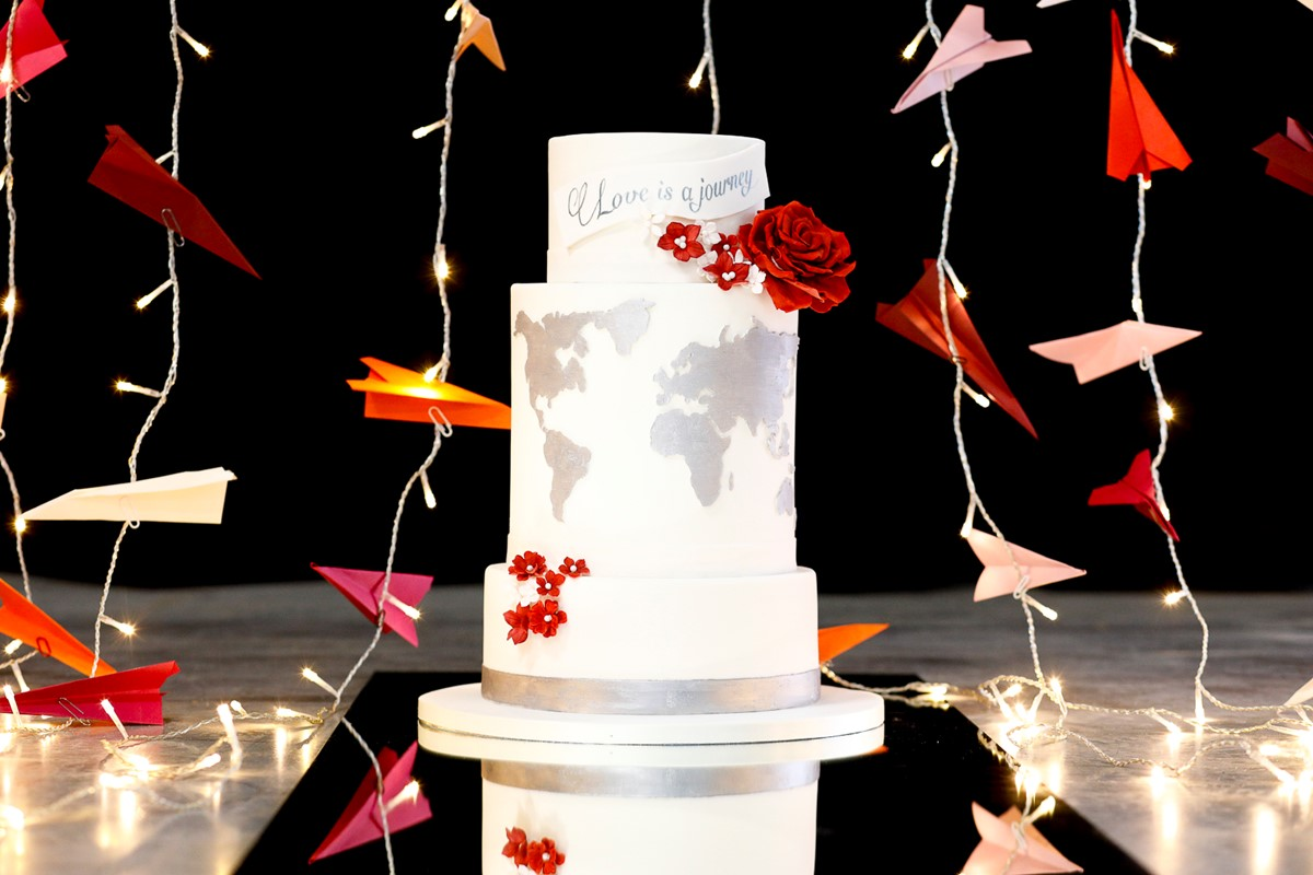 9Winterwedding_M4_7783.jpg