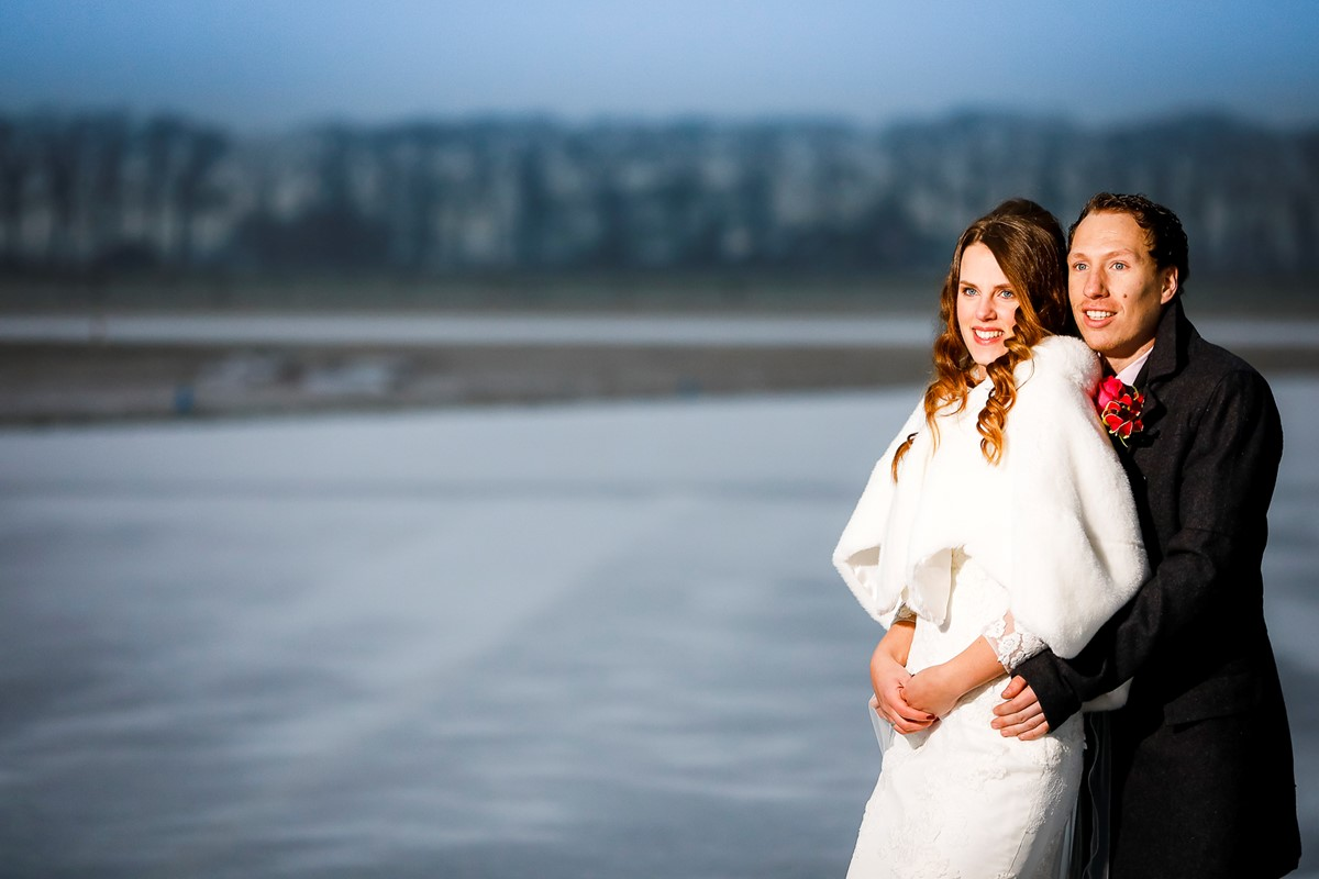 11Winterwedding_M4_7864-Edit-2.jpg