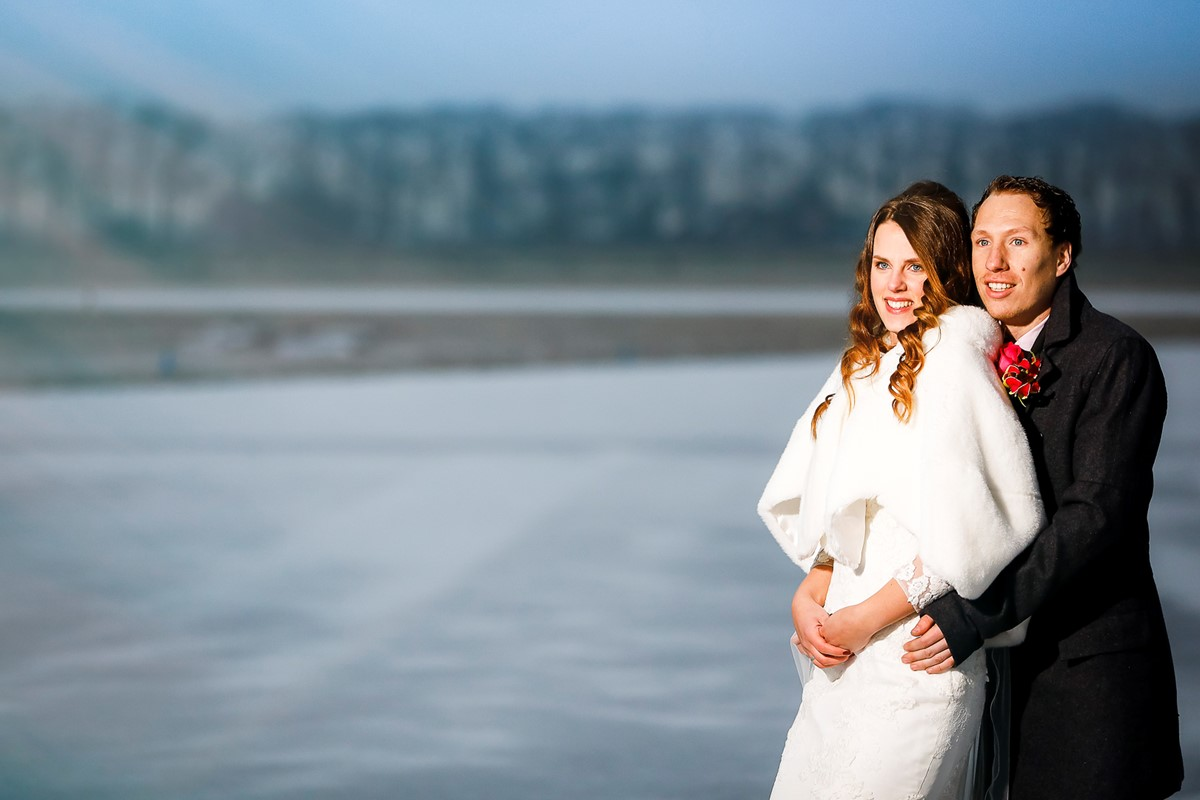 Winterwedding_M4_7864-Edit.jpg