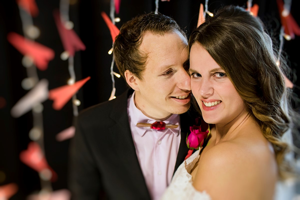 10Winterwedding__KK2772-Edit-Edit.jpg